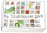 10 - Apr - 12 - An illustrated Life