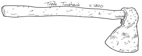 Tomahawk sm