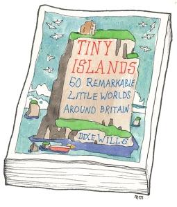 Tiny islands sm