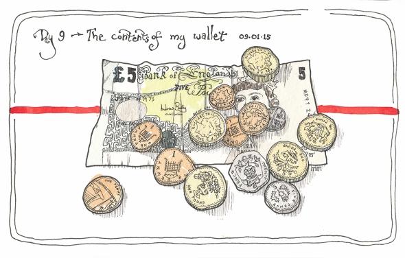 09 - money sm