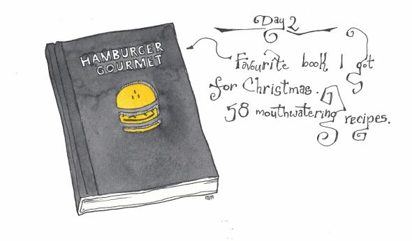 15 - Hamburger Gourmet sm