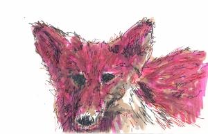 fox sm