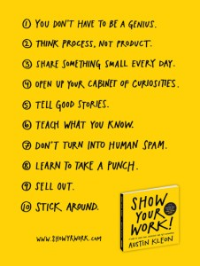 show-your-work-list-poster-760px-500x665
