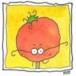 Tomato me sm