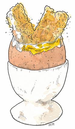 egg sm