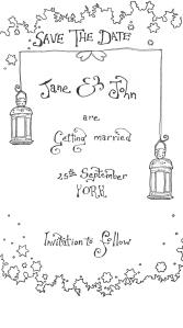Invitation A2 sm