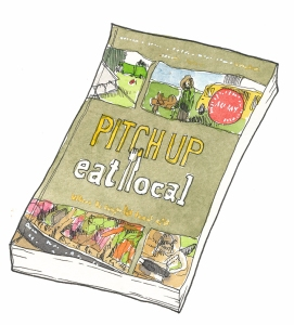 Pitch Up Eat Local sm