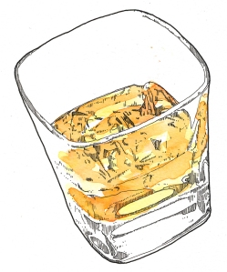 02 - Whisky sm
