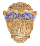 07b – Brass Monkeysm