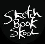 SBS_Logo-d64fdf287862cc613549ad733415f057