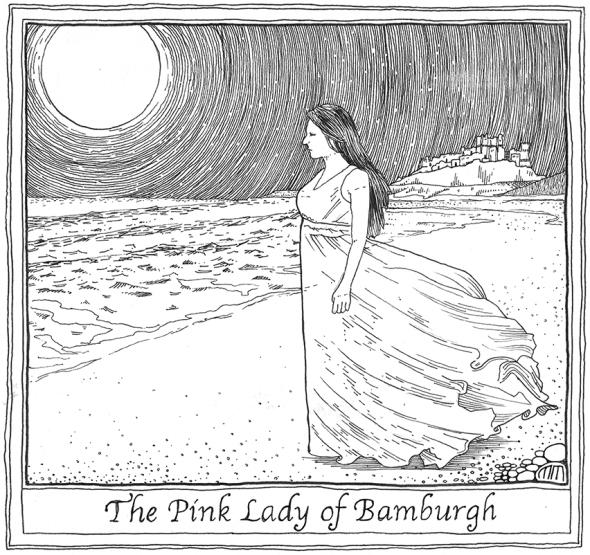 04 Pink sm