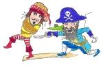 pirates 02