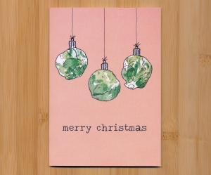 sprout-baubles