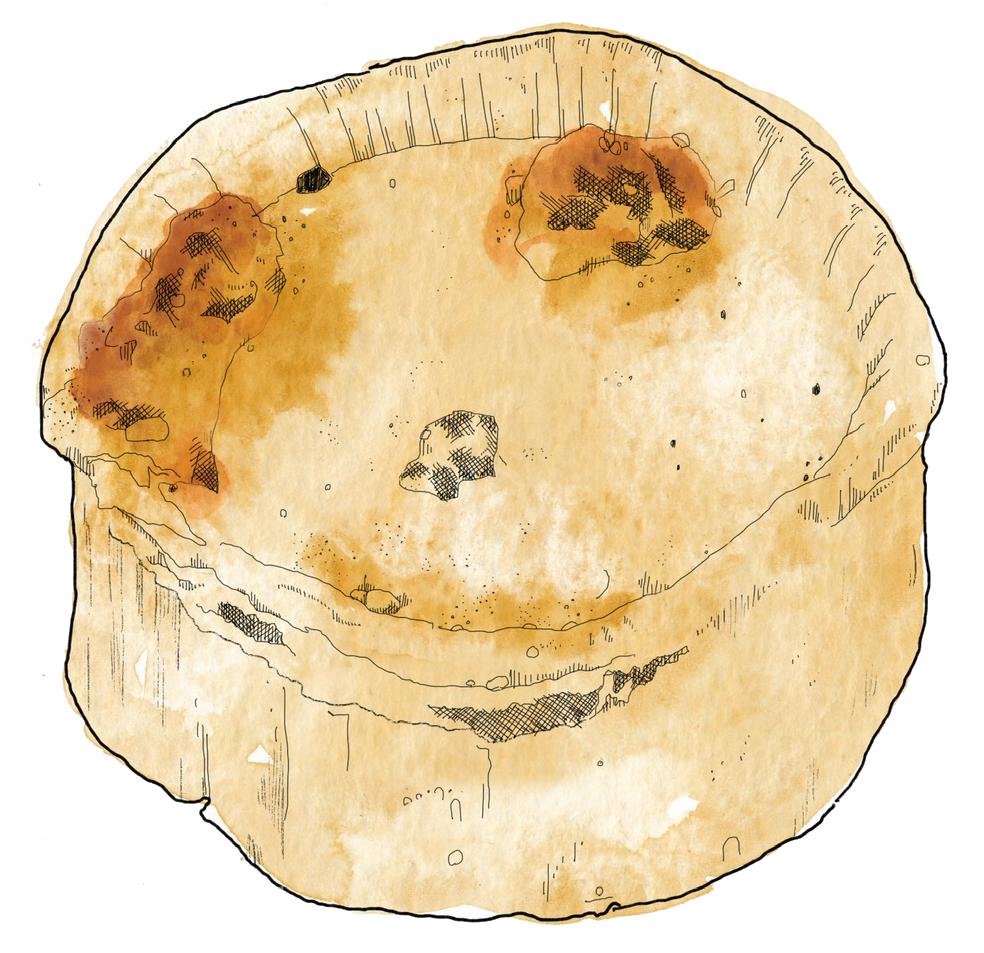 dba062e7448 Pork Pie with Stilton